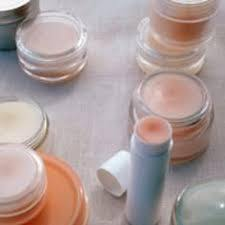 Solid Vegan Lip Balm Formula for the Family - Soap Making Supplies, Essential Oils, Fragrance Oils at Calgary, Alberta Soap and More the Learning Centre Inc in Canada
