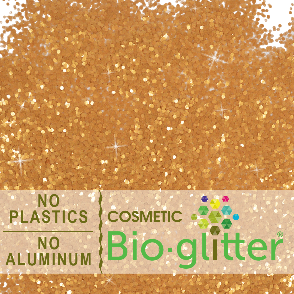 Eco Glitter (Aluminum Free) Fine, Copper - Soap Making Supplies, Essential Oils, Fragrance Oils at Calgary, Alberta Soap and More the Learning Centre Inc in Canada
