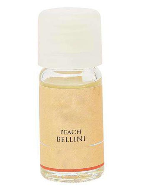 Peach Bellini Flavour Oil 24% Organic - Soap & More the Learning Centre Inc
