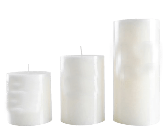 Aromatherapy Candles Workshop - Soap Making Supplies, Essential Oils, Fragrance Oils at Calgary, Alberta Soap and More the Learning Centre Inc in Canada
