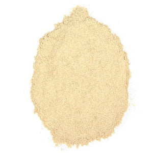 White Willow Bark Extract Powder Ecocert Approved - Soap & More the Learning Centre Inc