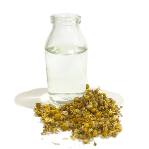 Chamomile Roman Floral Water - Soap & More the Learning Centre Inc
