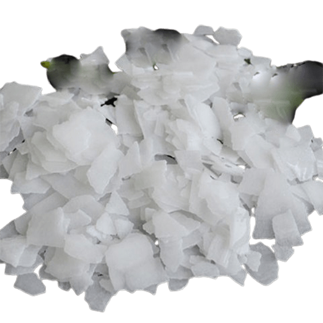 Potassium Hydroxide KOH (PICK UP ONLY) - Soap Making Supplies, Essential Oils, Fragrance Oils at Calgary, Alberta Soap and More the Learning Centre Inc in Canada