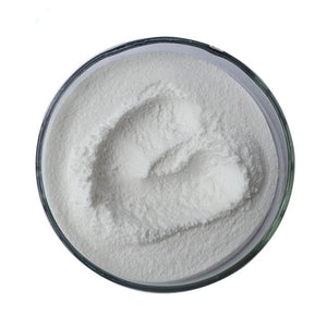 SCI Sodium Cocoyl Isethionate Powder - Soap & More the Learning Centre Inc