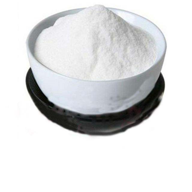 L-Ascorbyl Palmitate Powder Vit C Oil Soluble - Soap Making Supplies, Essential Oils, Fragrance Oils at Calgary, Alberta Soap and More the Learning Centre Inc in Canada