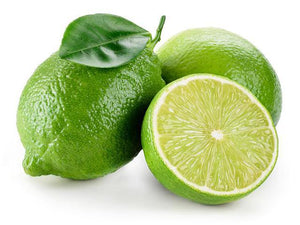 Lime Essential Oil - Soap Making Supplies, Essential Oils, Fragrance Oils at Calgary, Alberta Soap and More the Learning Centre Inc in Canada
