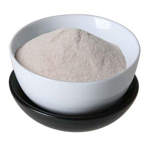 Pumice Powder Super Fine - Soap & More the Learning Centre Inc