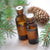 Scotch Pine Essential Oil