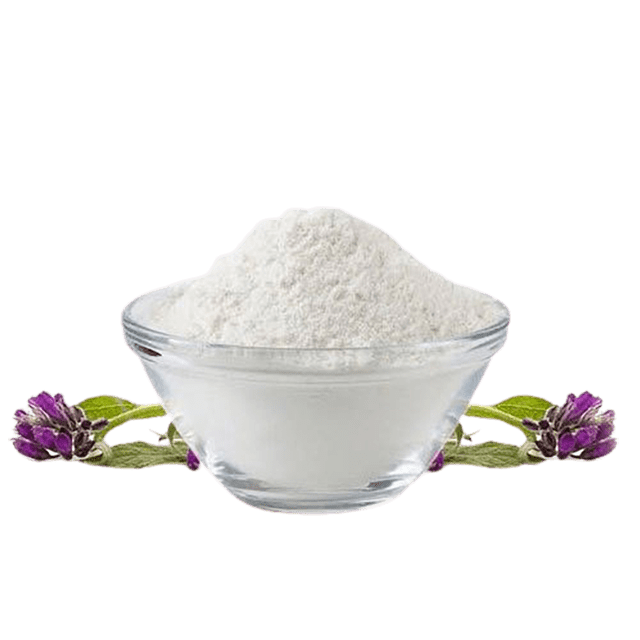 Allantoin Powder - Soap Making Supplies, Essential Oils, Fragrance Oils at Calgary, Alberta Soap and More the Learning Centre Inc in Canada