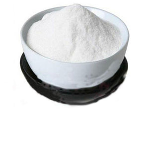Hyaluronic Acid Pure Powder - Soap & More the Learning Centre Inc