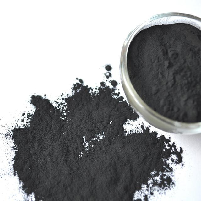 Charcoal Activated Powder Very Fine (Food Grade) - Soap & More the Learning Centre Inc