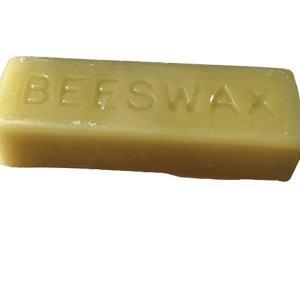 Beeswax Natural Golden - Soap & More the Learning Centre Inc