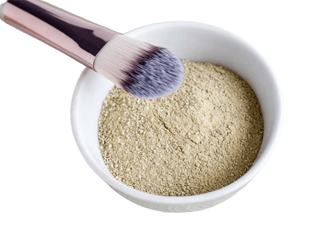Bentonite Clay Fine - Soap Making Supplies, Essential Oils, Fragrance Oils at Calgary, Alberta Soap and More the Learning Centre Inc in Canada