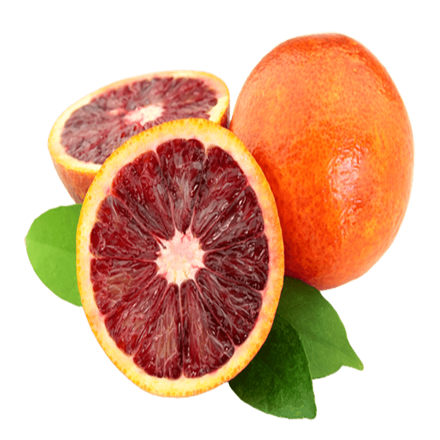 Blood Orange Essential Oil - Soap & More the Learning Centre Inc