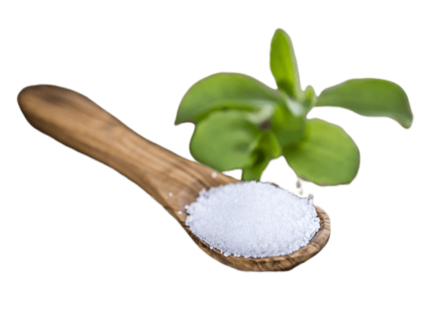 Citric Acid USP Fine Non GMO Kosher - Soap Making Supplies, Essential Oils, Fragrance Oils at Calgary, Alberta Soap and More the Learning Centre Inc in Canada