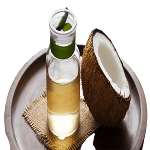 Fractionated Coconut Oil Food Grade Non-GMO - Soap Making Supplies, Essential Oils, Fragrance Oils at Calgary, Alberta Soap and More the Learning Centre Inc in Canada