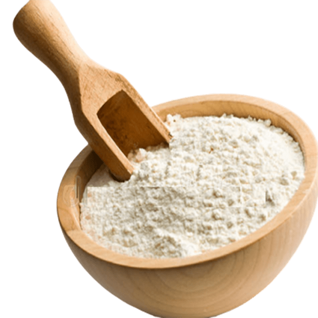 Coconut Milk Powder 300 g - Soap Making Supplies, Essential Oils, Fragrance Oils at Calgary, Alberta Soap and More the Learning Centre Inc in Canada