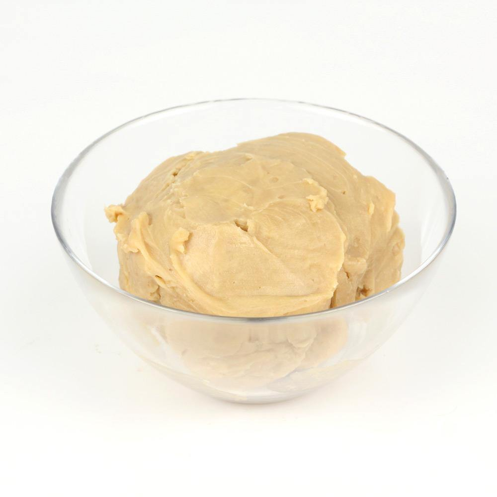 Coffee Butter 95% Organic Non Hydrogenated