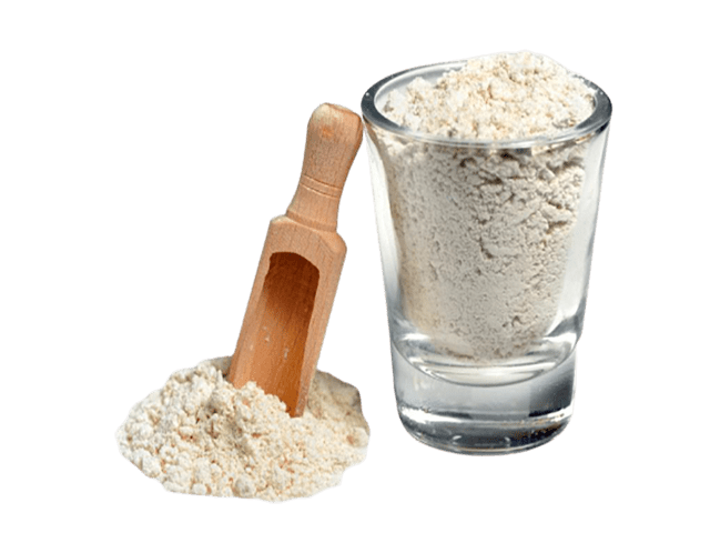 Colloidal Oatmeal Powder - Soap & More the Learning Centre Inc