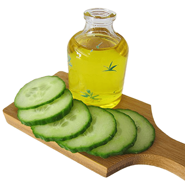 Cucumber Fragrance Oil - Soap Making Supplies, Essential Oils, Fragrance Oils at Calgary, Alberta Soap and More the Learning Centre Inc in Canada