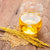 Rice Bran Oil Refined