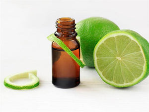 Lime Essential Oil - Soap & More the Learning Centre Inc