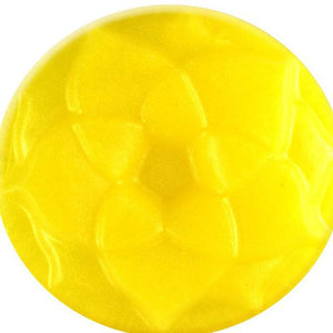 Sunshine Yellow Mica - Soap & More the Learning Centre Inc