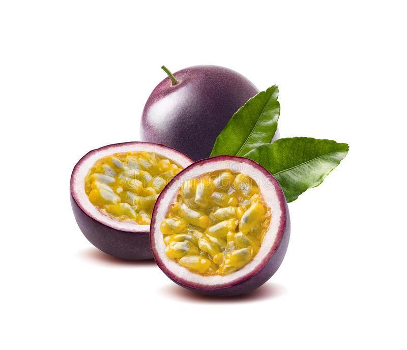 Passion Fruit Seed Oil Organic - Soap Making Supplies, Essential Oils, Fragrance Oils at Calgary, Alberta Soap and More the Learning Centre Inc in Canada