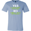 ''Fitness---Yes-I-Can-Lift-No-I-Cant-Help-You-Move'' T SHIRTS