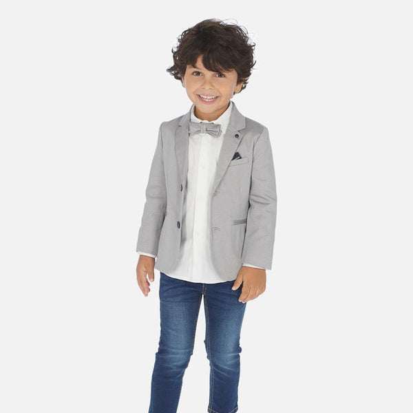 Jeans lungo bambino |46| - Coccole e Ricami |email: info@coccoleericami.shop|