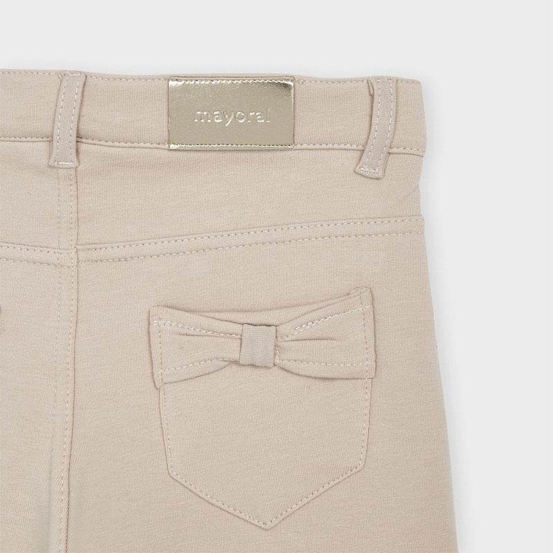 Pantalone skinny |511| - Coccole e Ricami |email: info@coccoleericami.shop|