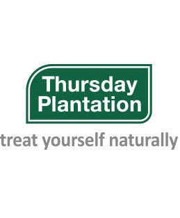 Thursday Plantation 星期四茶樹