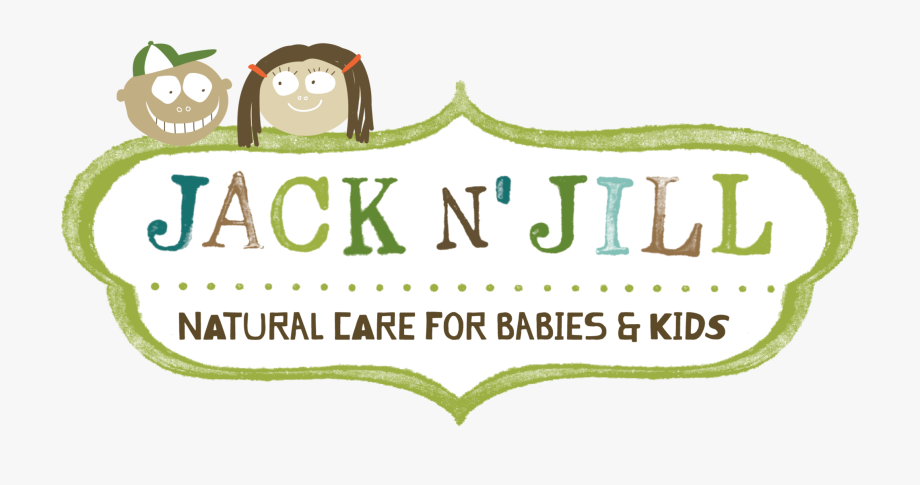 Jack 'n jill hk marketing logo