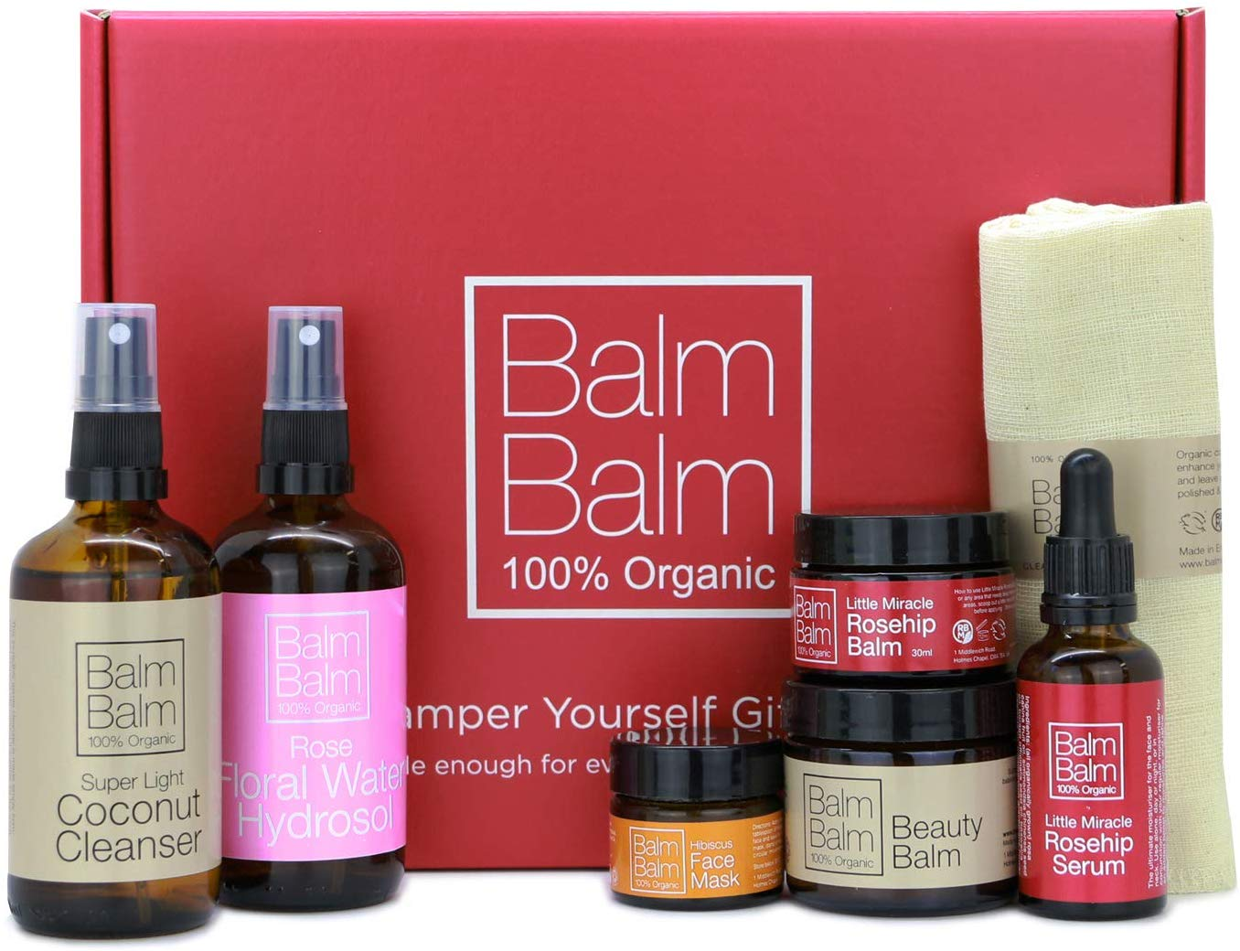 balm balm hk products photo