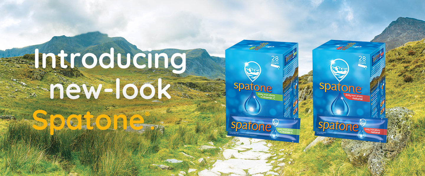 spatone hk new look 2020 iron water supplement