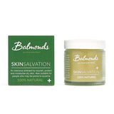 Balmonds Skin Salvation 60ml - Natural Ethos
