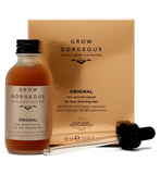Grow Gorgeous Hair Growth Serum Original 60ml - Natural Ethos
