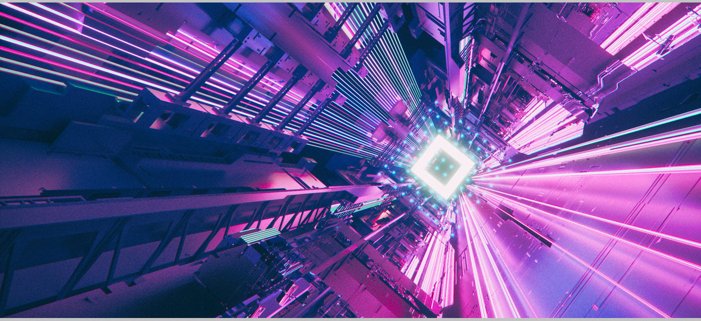 https://www.threyda.com/collections/beeple