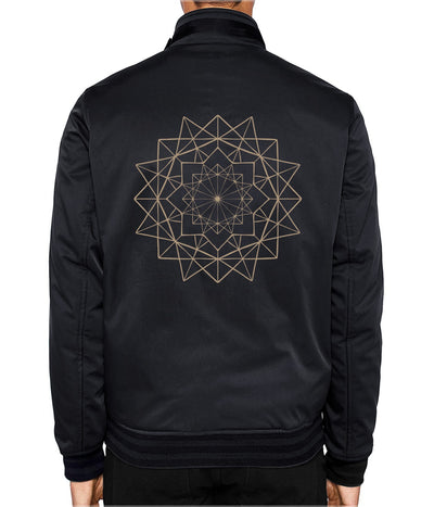 Transverse / Third Eye Bomber Special/Misprint Edition