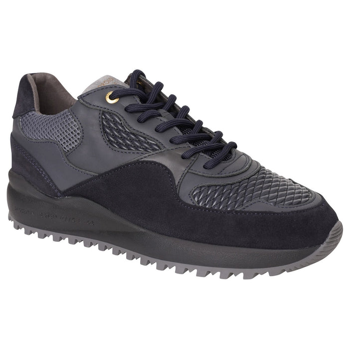 ANDROID HOMME SANTA MONICA STRETCH