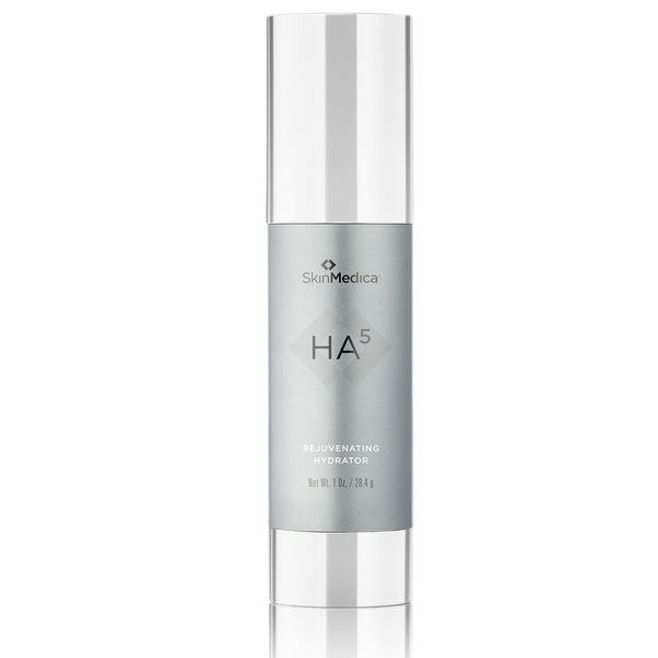 HA5 Rejuvenating Hydrator (2 oz.)