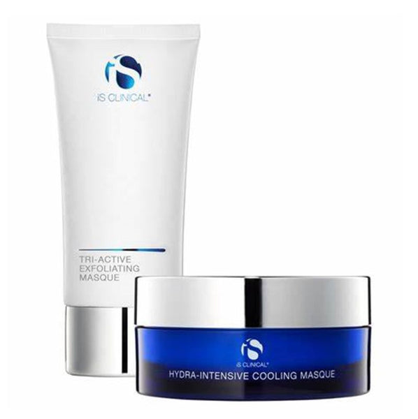 Smooth & Soothe Facial