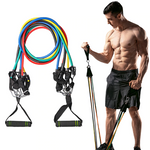 【HOT SALE】 Ultimate Workout Set™