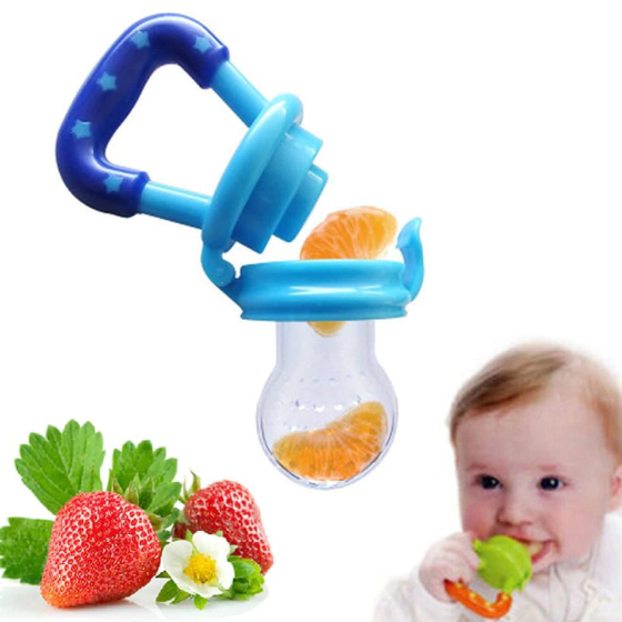 Baby Care™ Pacifier