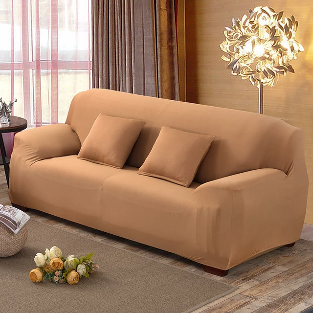 Sofa Couch Cover - Best Protection