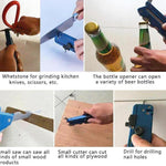 Multifunctional Tile And Glass Cutter - The Ultimate Cutting Tool TopViralPick