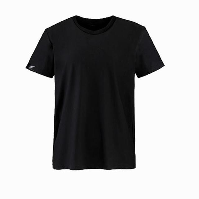Breathable Quick Dry Cooling  T-Shirt ( Buy 2 Get Extra 10% Off )