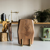 Facet Cutting Board(ファセットカッティングボード)