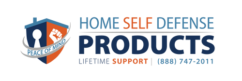 Home Self Defense Products