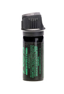 Fox Labs Mean Green® Flip-top Stream Pattern, 1.5 oz. 6% OC